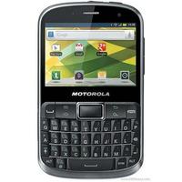 Motorola Defy Pro Xt560 - Android, Gps, Wifi, 5 Mp, 1 Ghz
