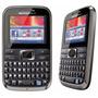 Motorola Motokey Ex116 Câmera 2mp Wi-fi Teclado Qwerty Preto