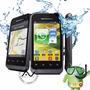 Motorola Defy Mini Xt320 Prova D