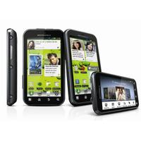 Celular Motorola Defy+ Mb526 Nacional Android Novo Desbloq.