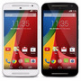 Novo Celular Android 4.4 Moto G 2 3g Tela 5.0 Hd +sd 8gb G3