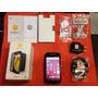 Celular Motorola Moto E 2 Completo 2 Chips Tv 4g