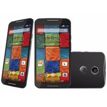 Motorola Moto X 2 Geração Xt1097 32gb 4g Nacional