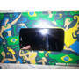 Moto G1 Semi Novo Dual Chip 16 Gb( Com Defeito)