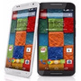 Celular Moto X2 X 2 Mp90 Android 4.4 Tela 5 3g Frete Grátis
