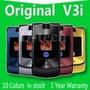 Celular Motorola V3i Original(pronta Entrega) Desbloqueado!