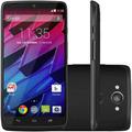 Celular Motorola 64gb 4g Flash Câmera Frontal Super Bateria