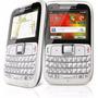Motorola Motogo! Tm Ex430 Novo Com Nf Garantia - Desbl.