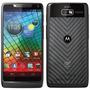 Motorola Razr I Semi-novo - Sd 2gb + Cabo Usb+ Fone