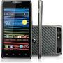 Motorola Razr Xt910 - Android Tela 4.3, Memoria 16gb Preto