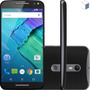 Melhor Preço Celular Motorola Moto X Style 4g 12x Sem Juros