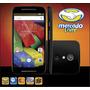 Celular Motorola Moto G2-barato+cartao Sd 16gb+fretegratis