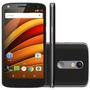 Smartphone Motorola Moto X Force Xt1580 Preto