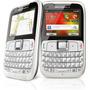 Aparelho Celular Motorola Motogo Ex430 Wi-fi E 3g Promoção.