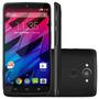 Smartphone Motorola Moto Maxx Xt1225 -4g, 2.7ghz, 64gb