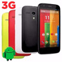 Celular Smartphone Ztc Moto G Phone Android 3g Wifi 2-chips