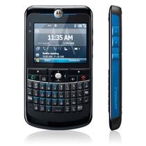 Celular Motorola Q11 Novo Nacional!nf+fone+cabo+2gb+garantia