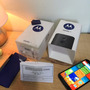 Motorola Moto X 2 Segunda Geração 32gb Xt1097 - Mercado Pago