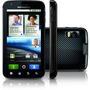 Motorola Atrix Mb860 3g Wifi Gps Dual Core Fone Desbloqueado