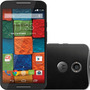 Smartphone Motorola Novo Moto X, Desbloqueado, Android 4.4