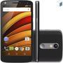 Melhor Preço Celular Moto X Force Motorola Loja Autorizada