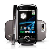 Celular Nextel Motorola I1 Android Touch Screen Câm 5mp Iden