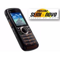 Aparelho Motorola Nextel I296 Sms Mms Bluetooth Original !!!