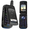 Celular Nextel I576 Rádio Sms Flip Visor Desbloqueado