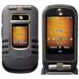 Celular Nextel Motorola I680 Brute Desbloqueado Semi Novo