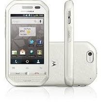 Aparelho Celular Nextel I867 Motorola Novo Na Caixa Original