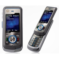 Motorola Nextel I706 Mp3 Camera