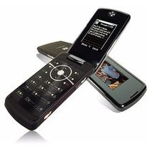 Aparelho Nextel Motorola I9 Idem Ferrari