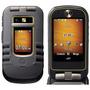 Celular Rádio Ptt Nextel Motorola I680 Brute Novo Na Caixa