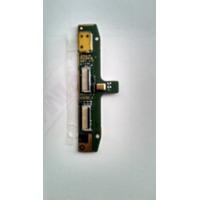 Placa Teclado Navegação Nextel I867 Motorola