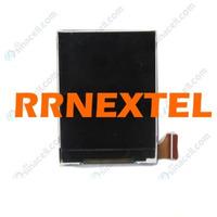 Display Lcd Visor Nextel I886 Novo Em Estoque