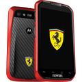 Celular Motorola Nextel Ferrari 3g Xt621 Ptt + 8gb Mem