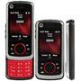 Celular Rádio Nextel Morotola I856 Iden - Câmera Anatel