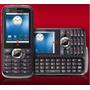 Nextel Motorola I886 - Teclado Qwerty Nextel Iden Camera