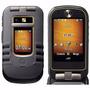 Celular Rádio Nextel I680 Brute Motorola Novo