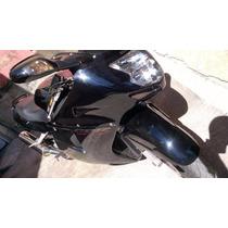 Honda Black Bird 1100 Xx