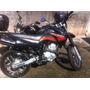 Yamaha Xtz250 Lander Troco Carro / Moto Maior/menor Valor