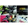 Honda Xre 300cc Abs - Conservadíssima