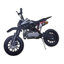Super Mini Moto Dsr Cross 49cc Aro10 0km Pronta Entrega!!!!!