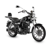 Mirage 150cc Ano 2012 Aceito Sua Moto Usada Troca
