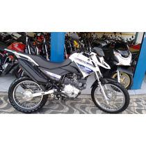 Yamaha Xtz 150 Crosser Ed 2015 Moto Slink
