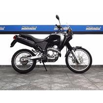 Moto Yamaha Xtz 250 Ténéré Toda Original - Motos.com
