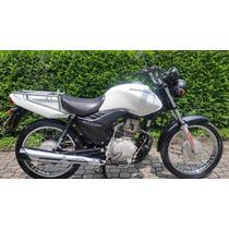 Honda Cg 125 Cargo Ks 2013 Dok 2016 Ok