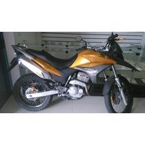 Honda Xre 300 Xre 300 2010