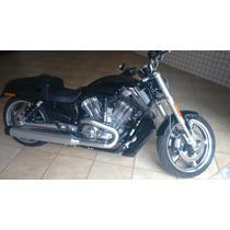 Harley Davidson 1250 V-rod Muscle 2014 (v-max,chopper,honda)