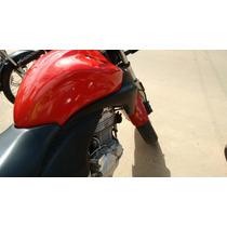 Honda Cb 300r Cb 300r 2010
